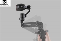 DJI OSMO PART 47 Z-AXİS
